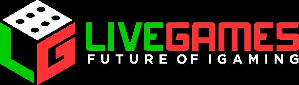 LiveGames games