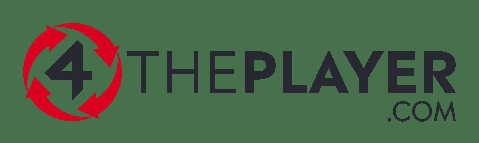 4ThePlayer игры