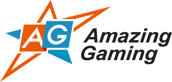 Amazing Gaming games