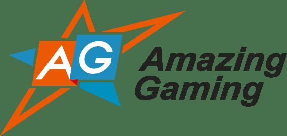 Amazing Gaming игры