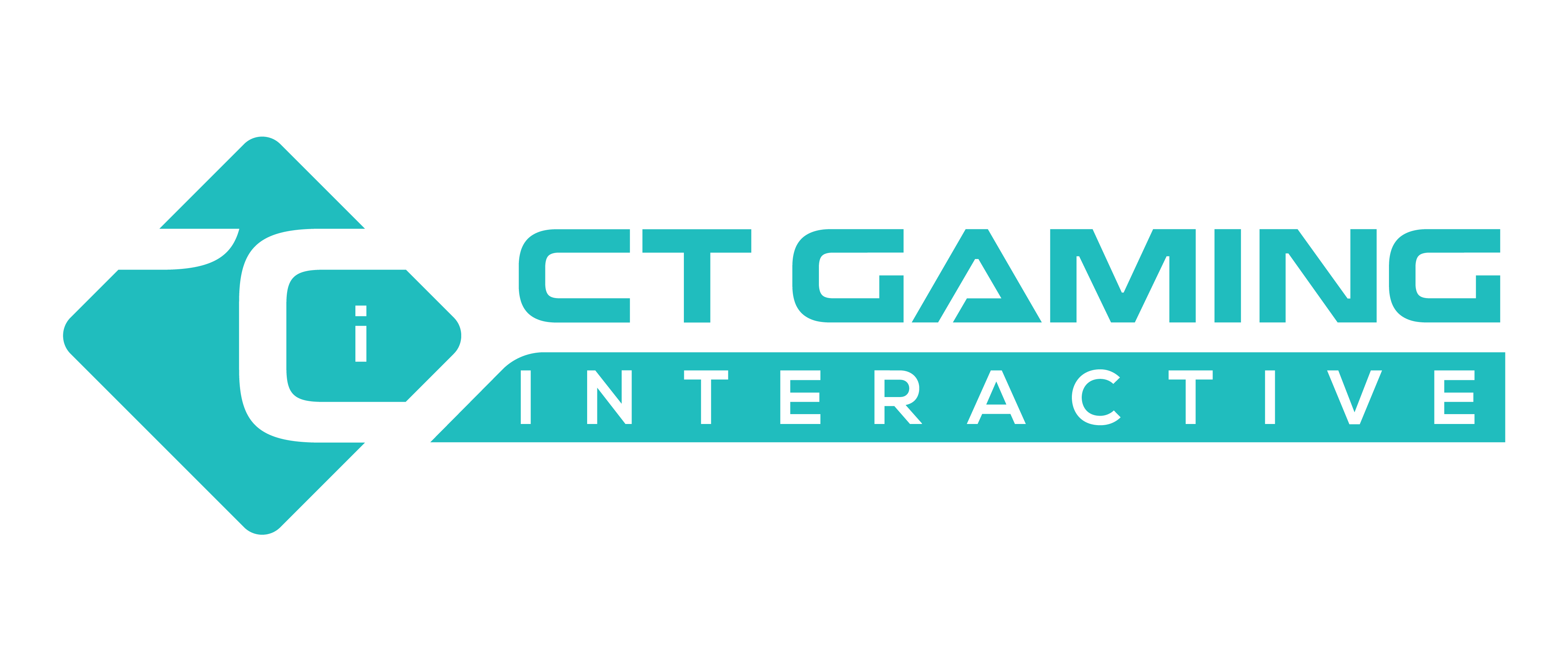 CT Gaming Interactive jeux