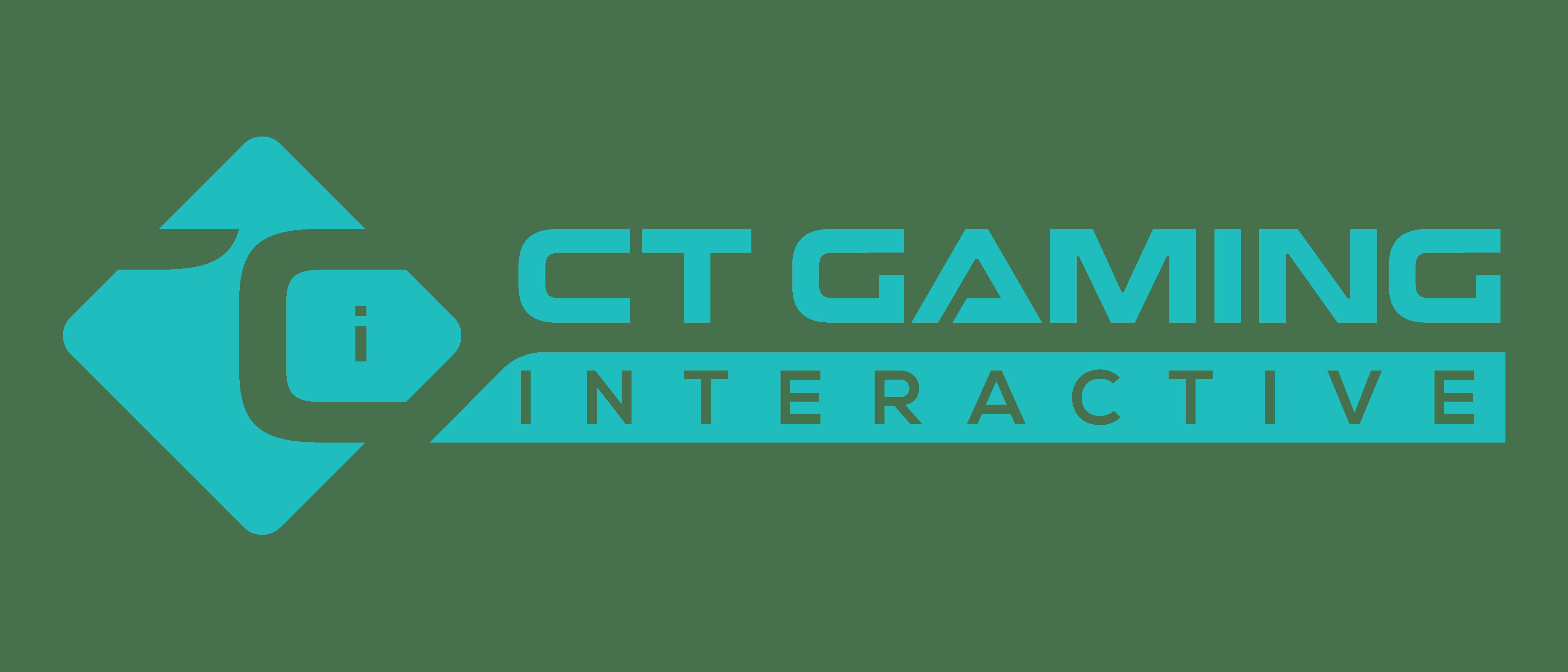 CT Gaming Interactive игры