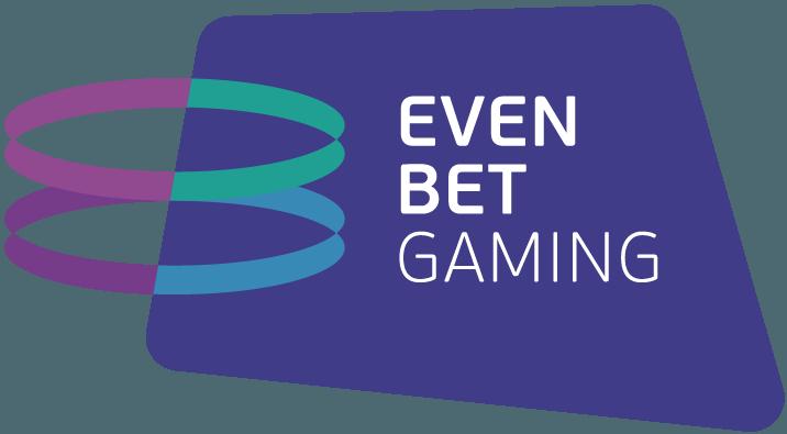 EvenBet jeux
