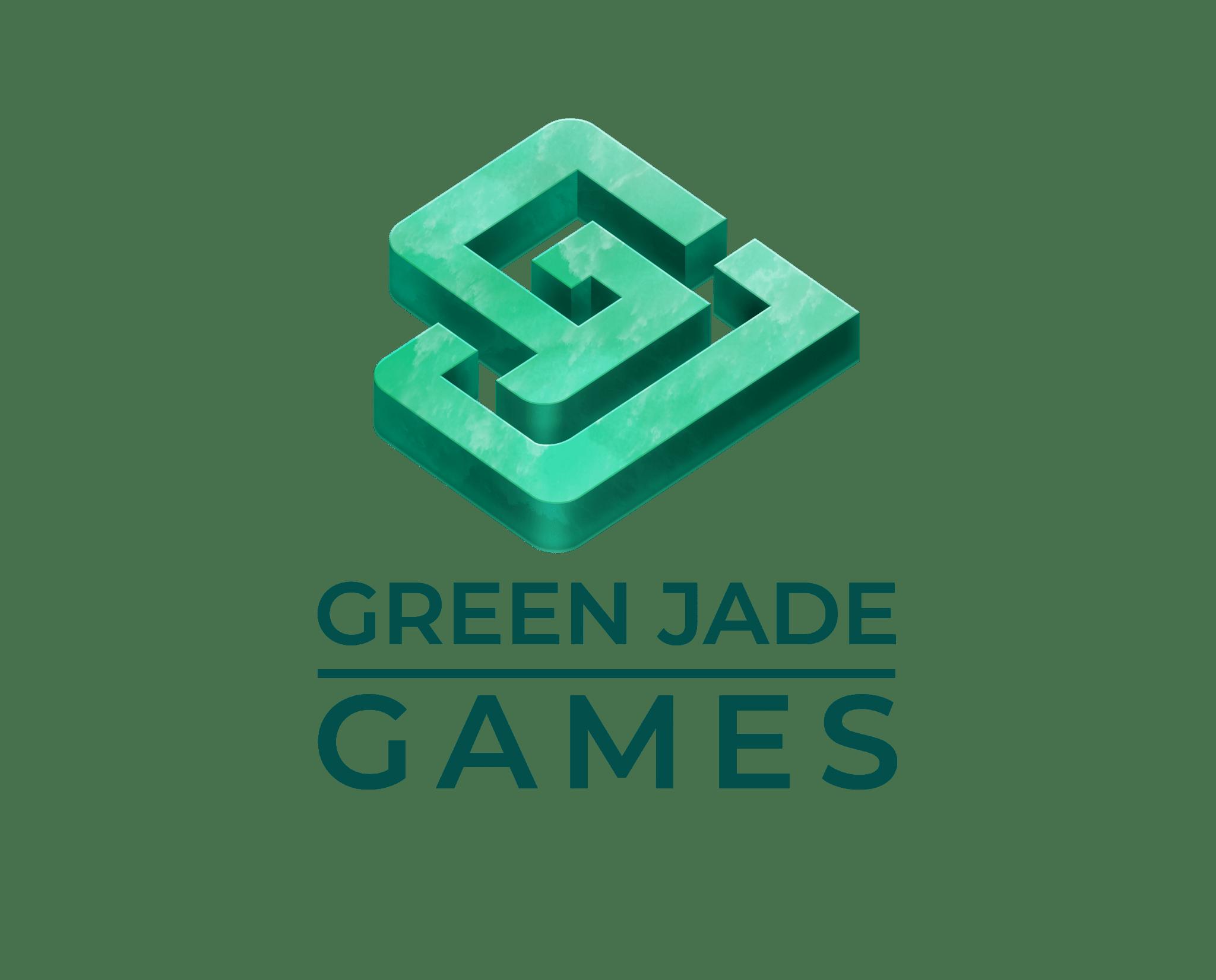Green Jade Games игры