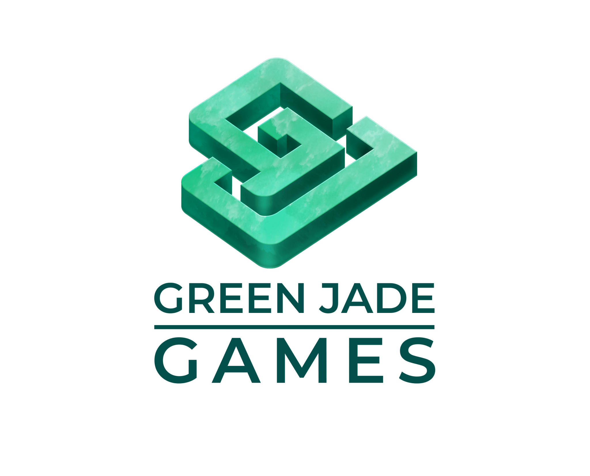 Green Jade Games games