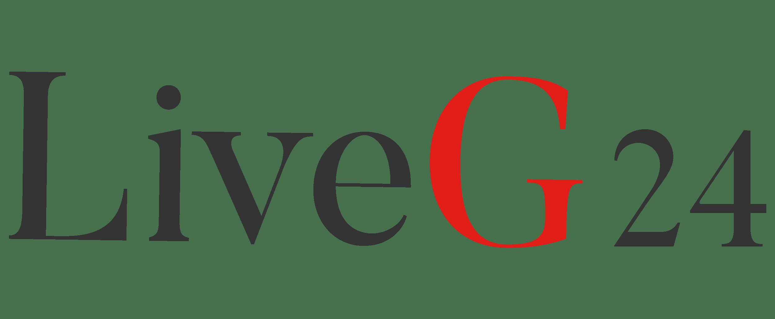 LiveG24 games