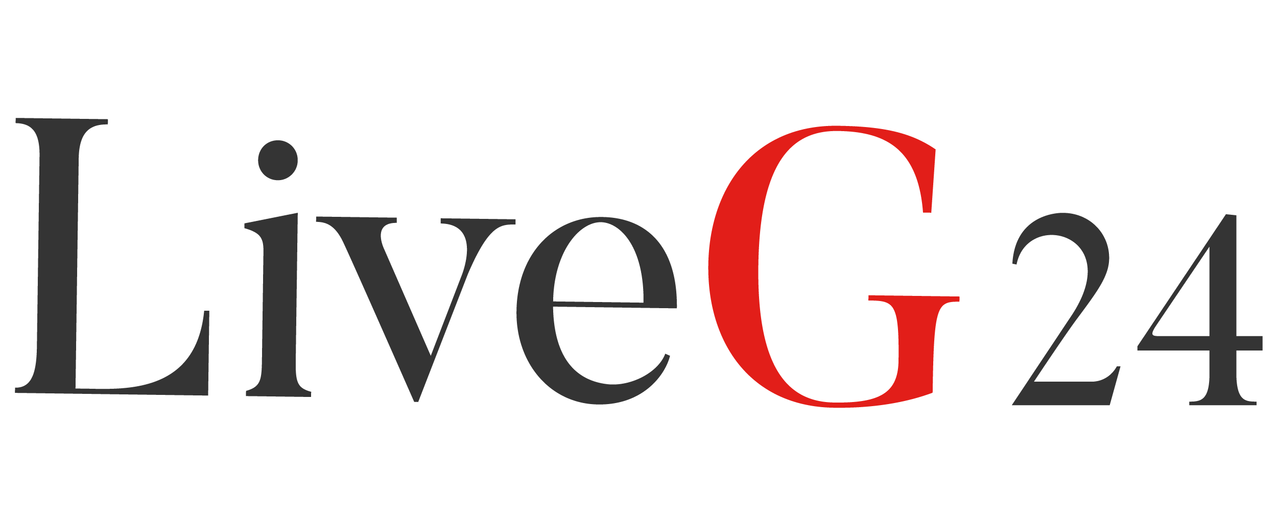 LiveG24