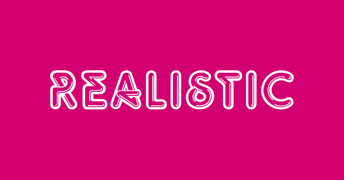 Realistic Games игры