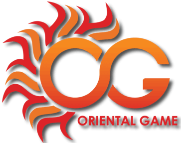 Oriental Game games