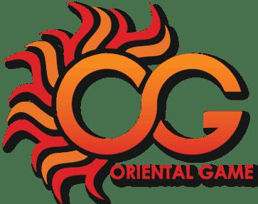 Oriental Game giochi