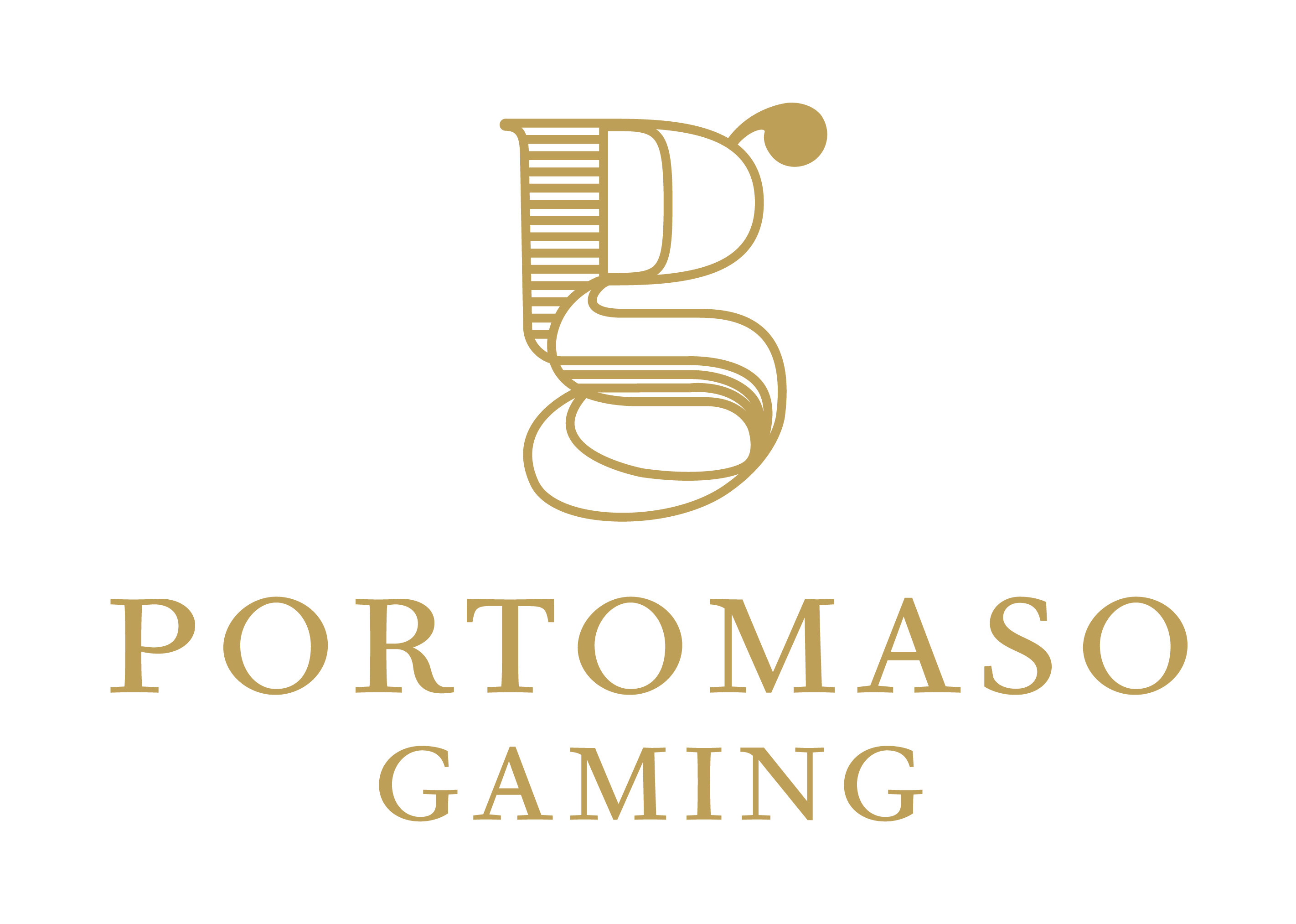 Portomaso Gaming игры