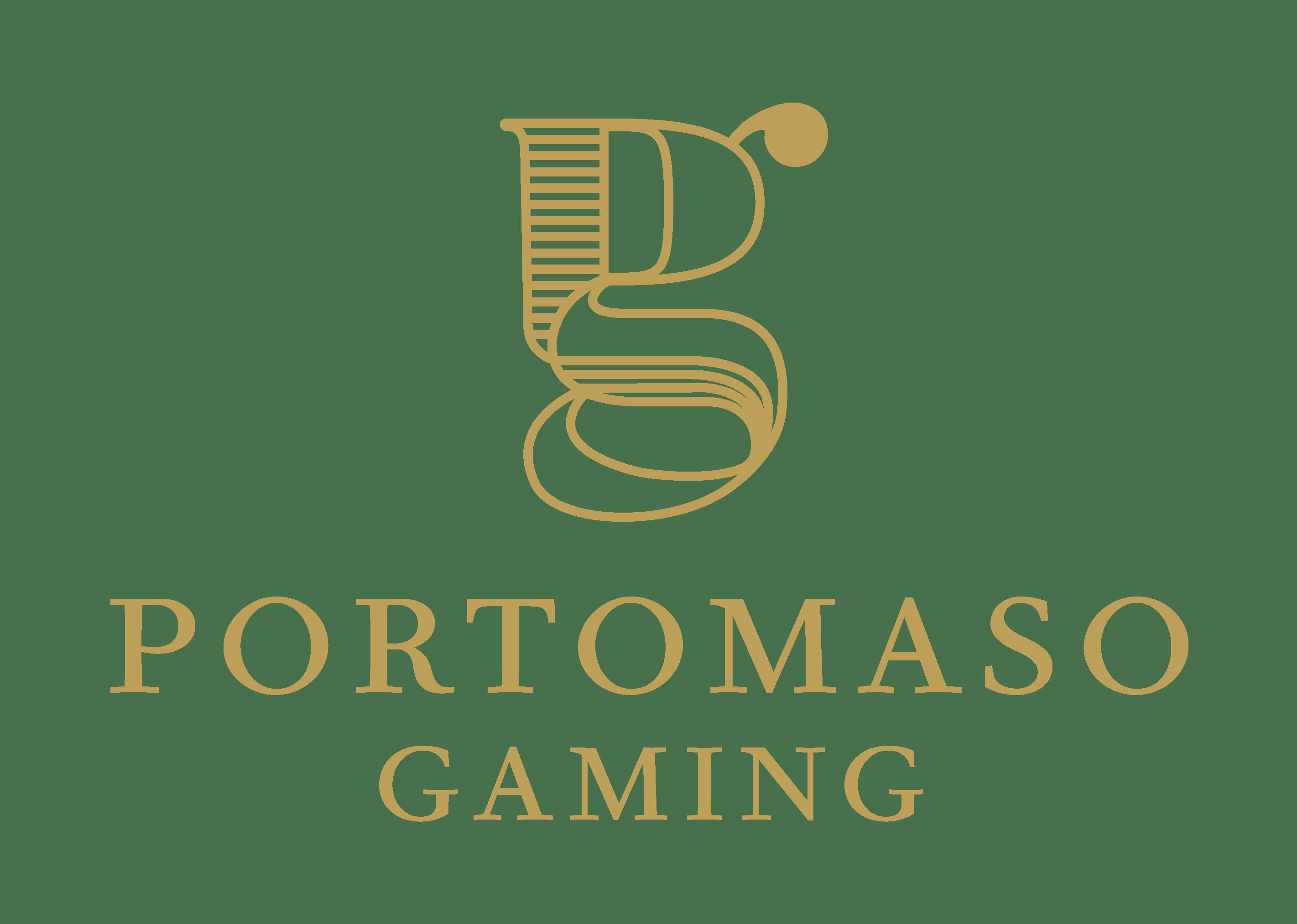Portomaso Gaming giochi