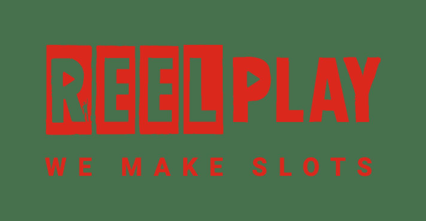 ReelPlay games