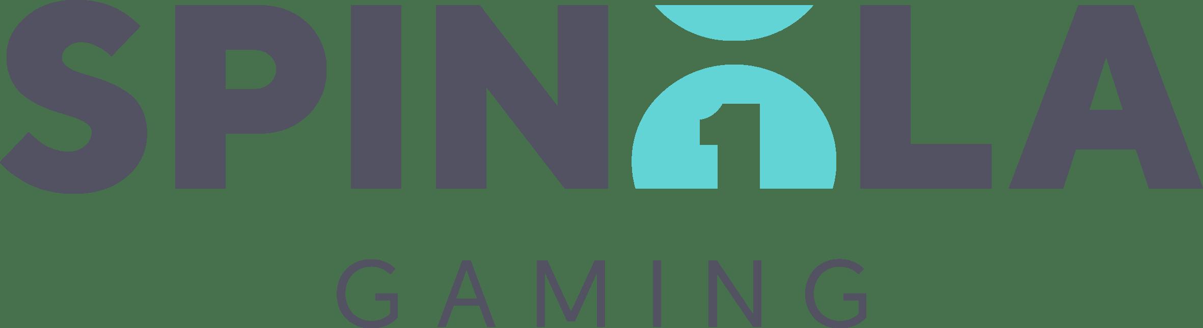 Spinola Gaming games