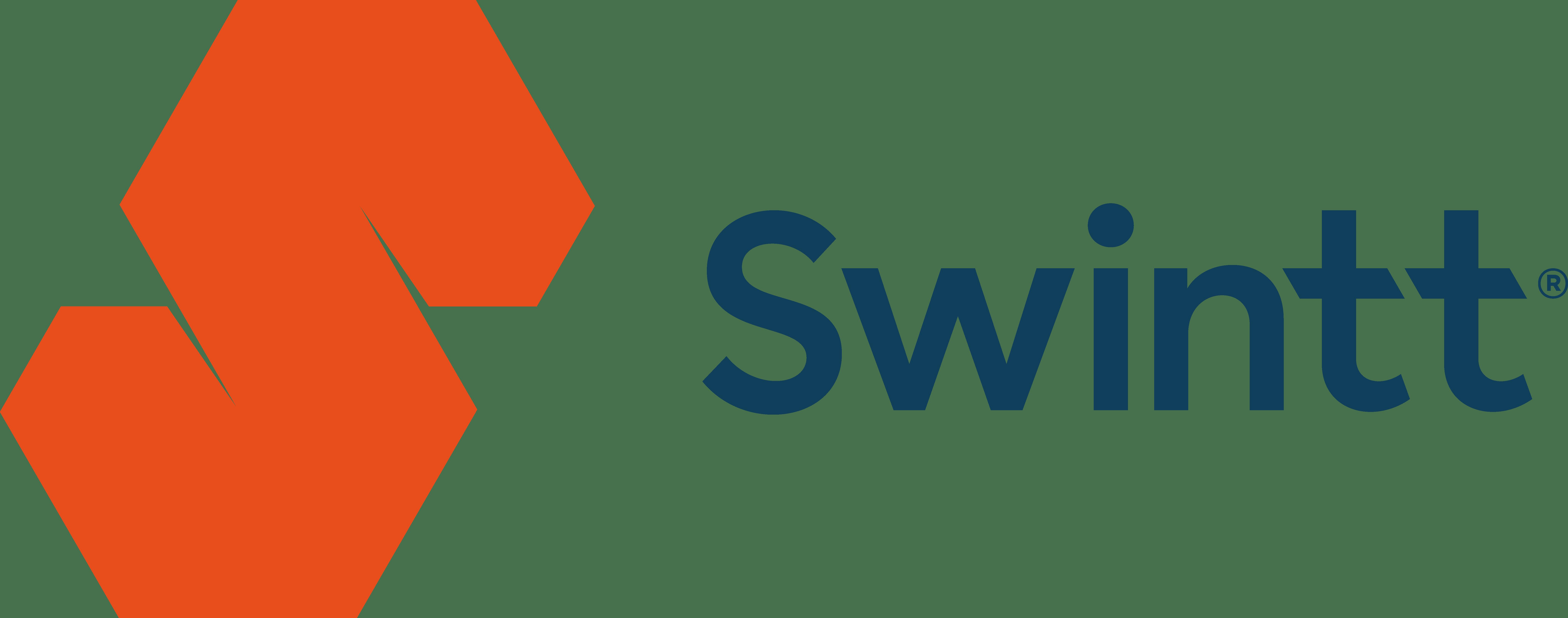 Swintt games