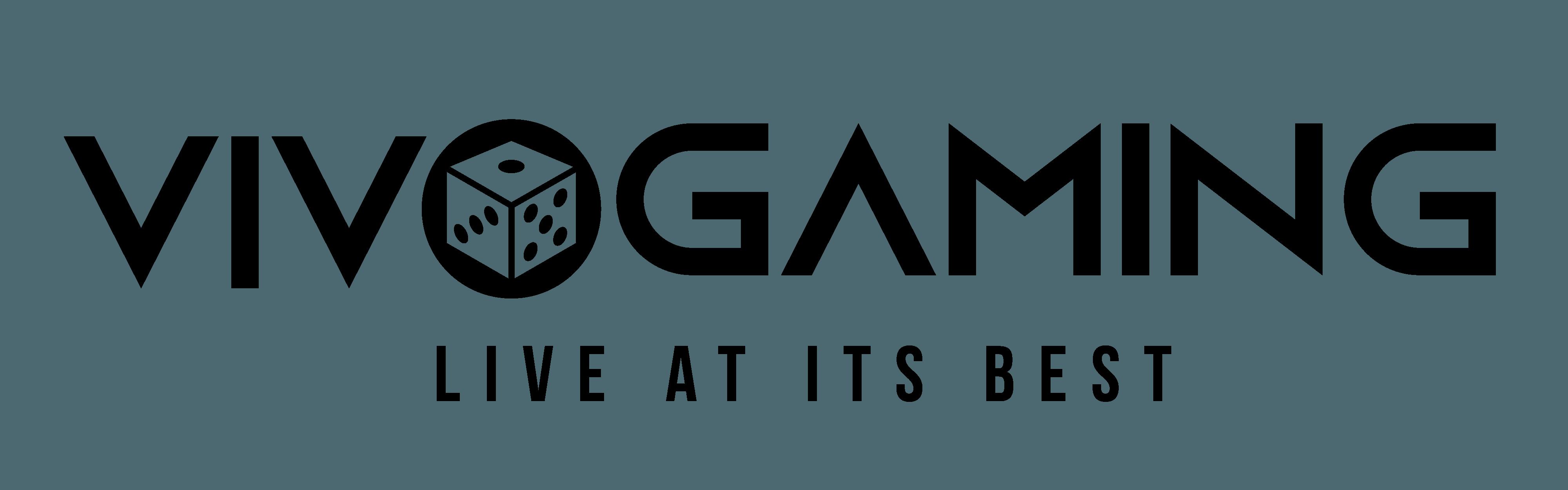 Vivo Gaming игры