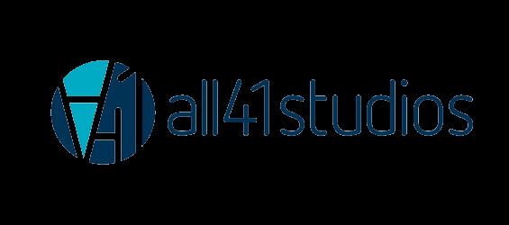 All41 Studios игры