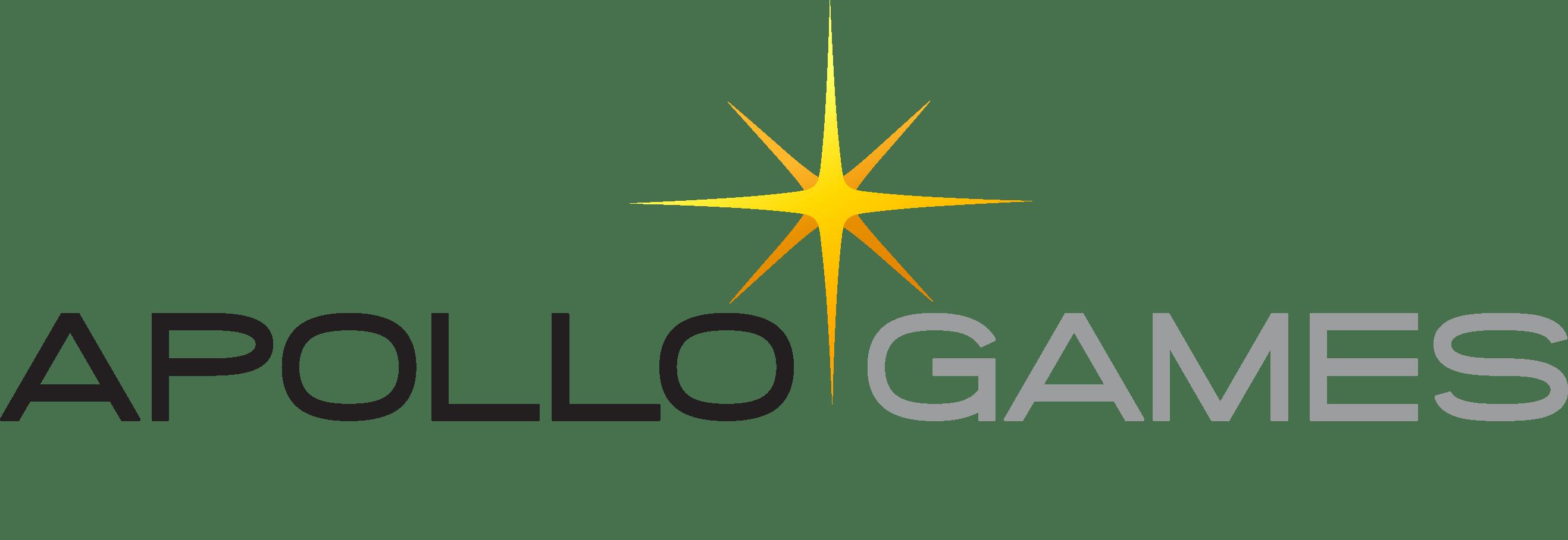 Apollo Games giochi