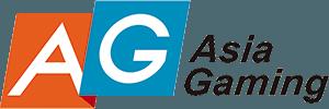 Asia Gaming игры