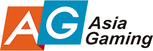 Asia Gaming giochi