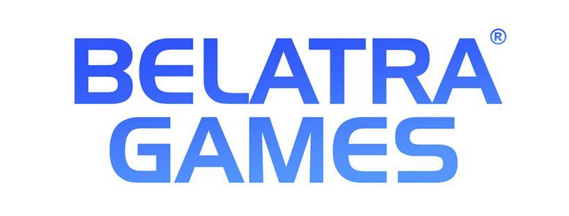 Belatra Games игры