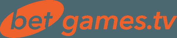 Betgames.tv jeux