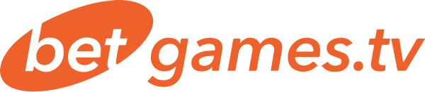 Betgames.tv