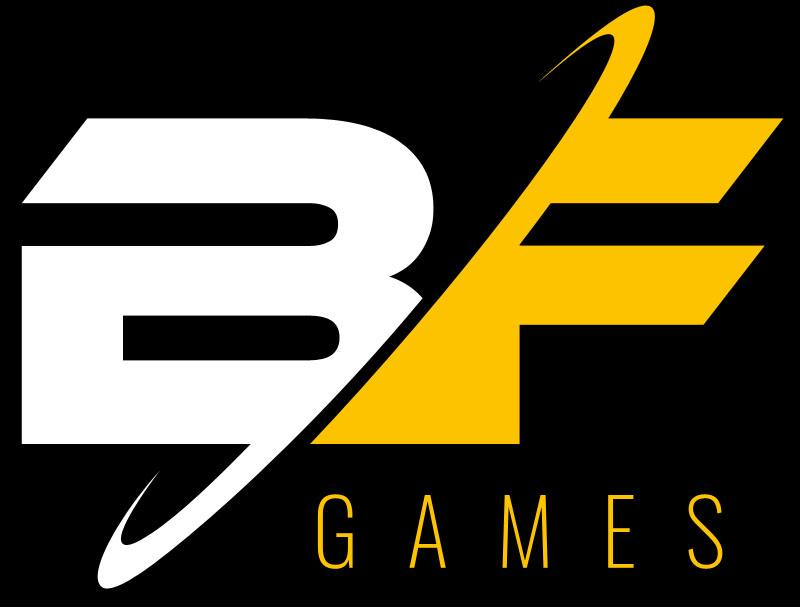 BF Games თამაშები