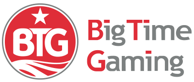 Big Time Gaming games