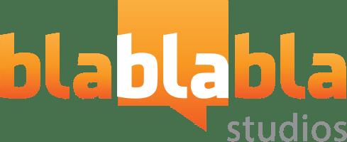 Bla Bla Bla Studios games