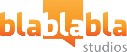 Bla Bla Bla Studios giochi