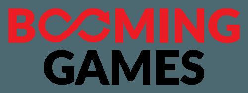 Booming Games गेम्स