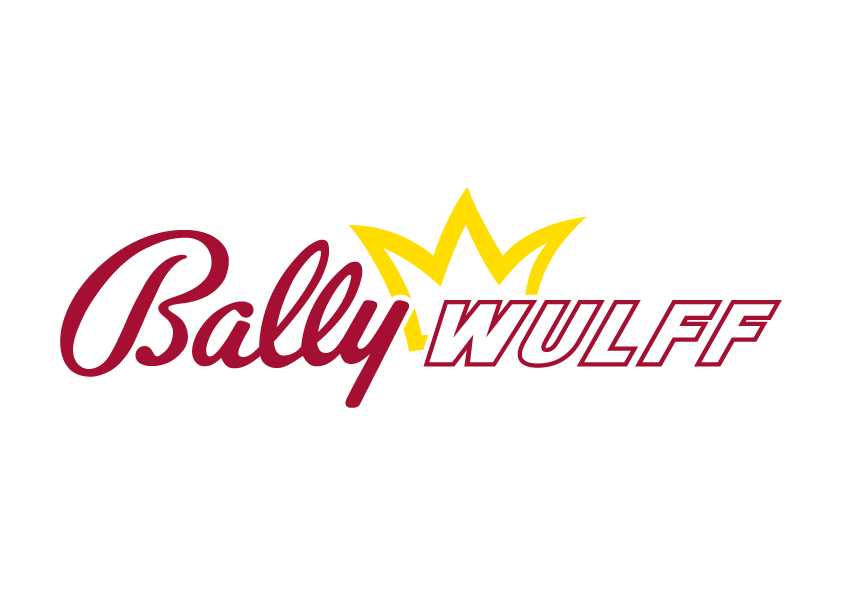 Bally Wulff games