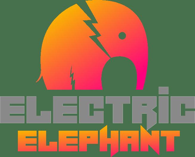 Electric Elephant games