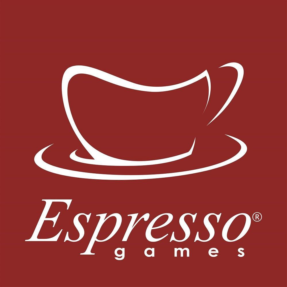 Espresso Games თამაშები