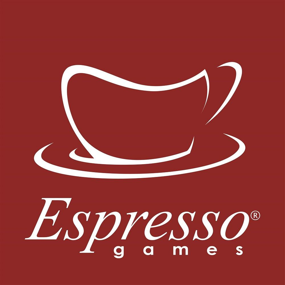 Espresso Games jeux