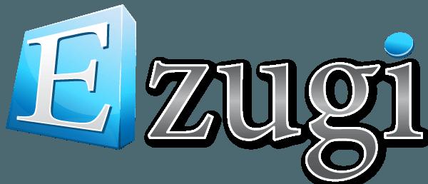 Ezugi games