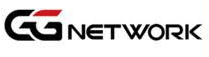 GG Network games