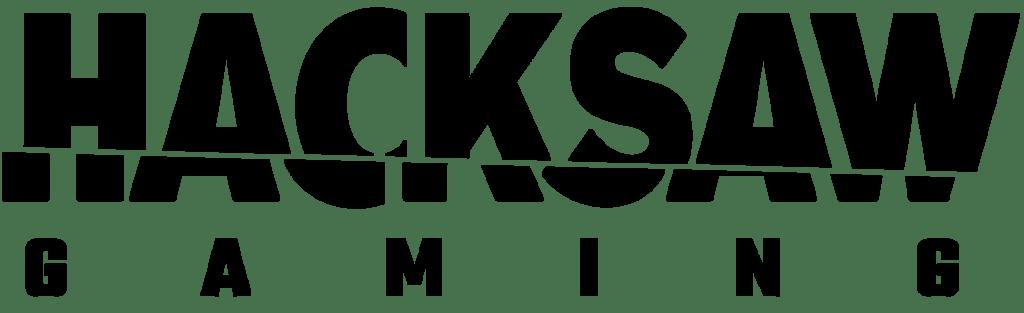 Hacksaw Gaming игры