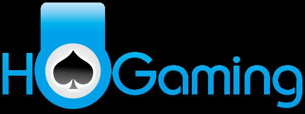 HoGaming თამაშები