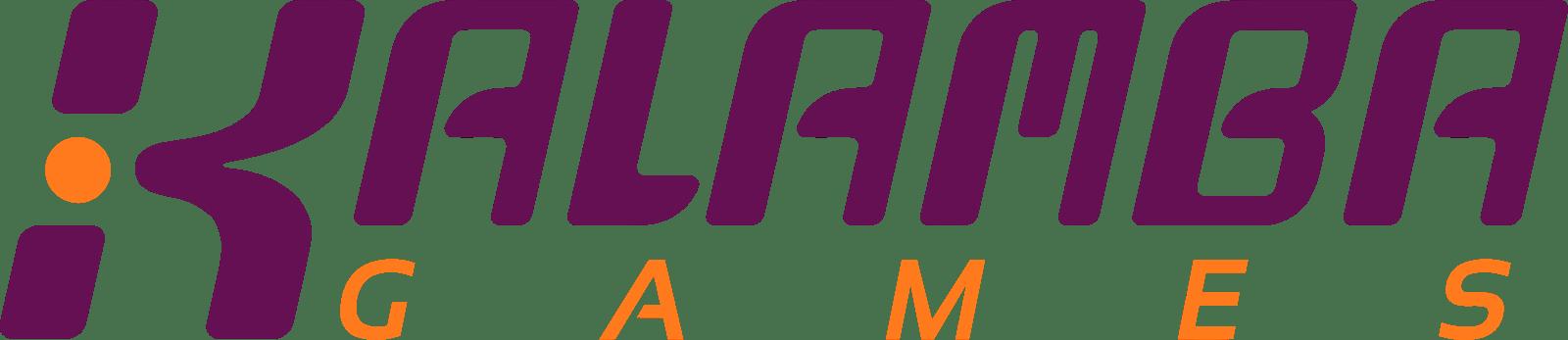 Kalamba Games игры
