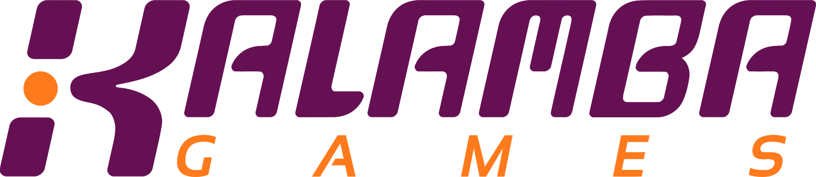 Kalamba Games giochi