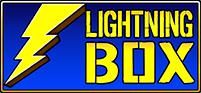 Lightning Box Games игры