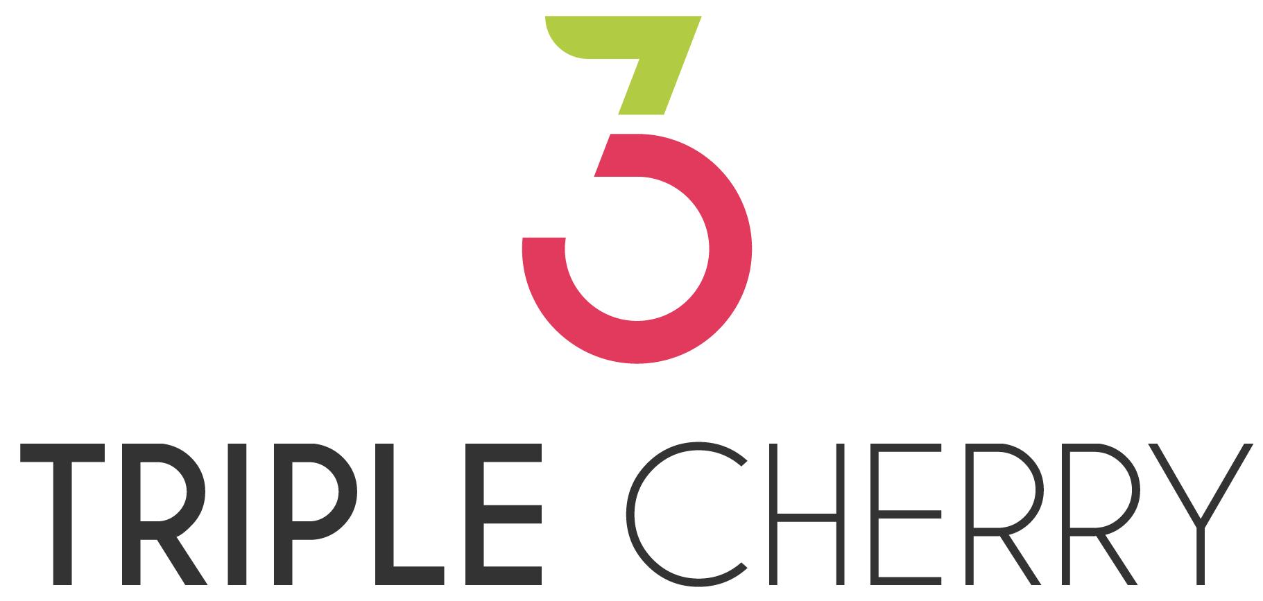 Triple Cherry jeux
