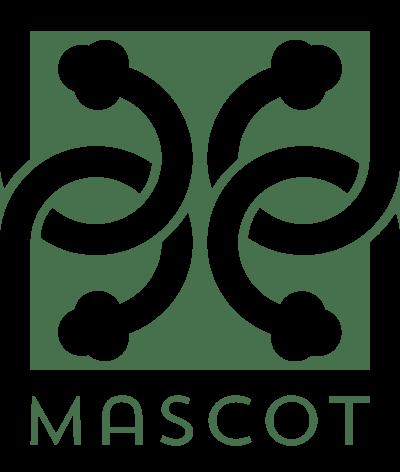 Mascot Gaming games