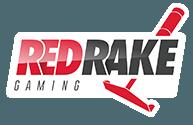 Red Rake Gaming თამაშები