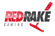 Red Rake Gaming игры