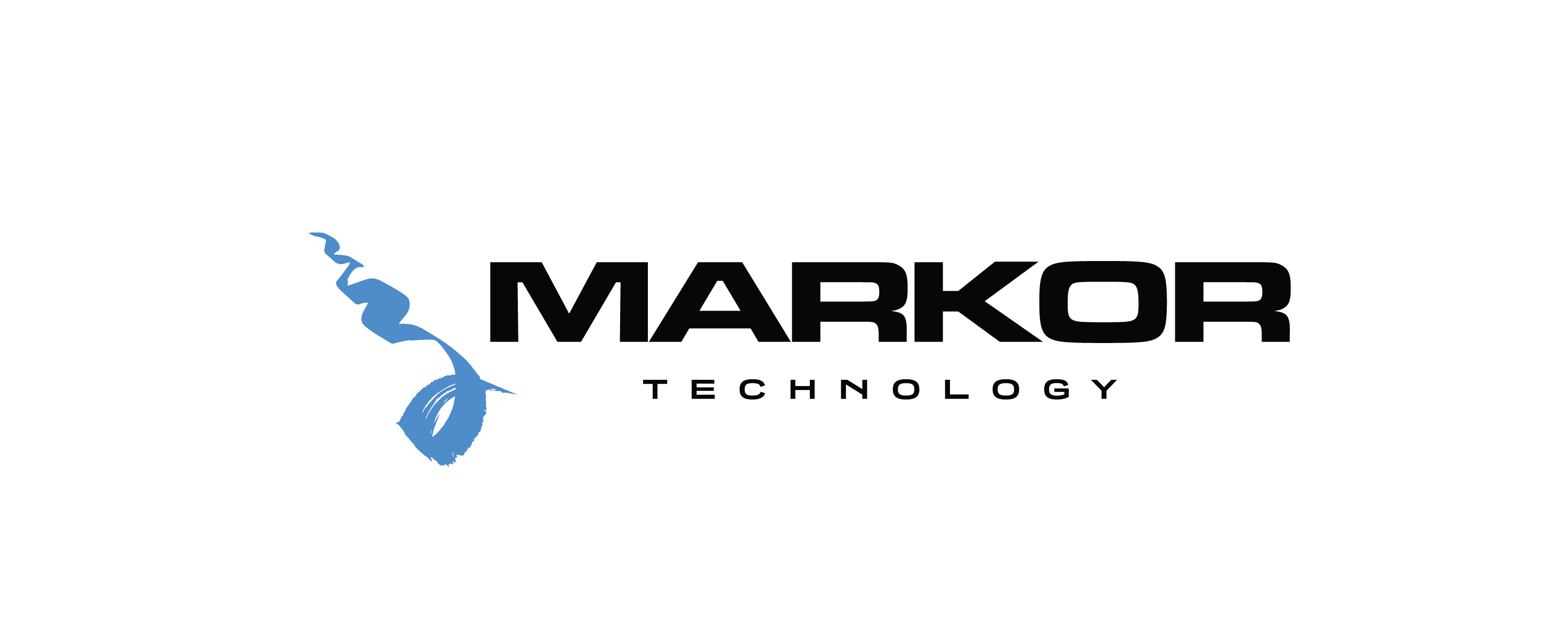 Markor Technology games