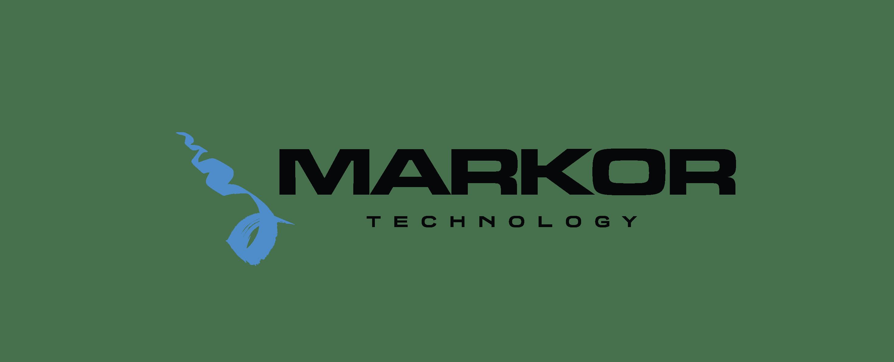 Markor Technology jeux