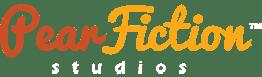 PearFiction Studios jeux
